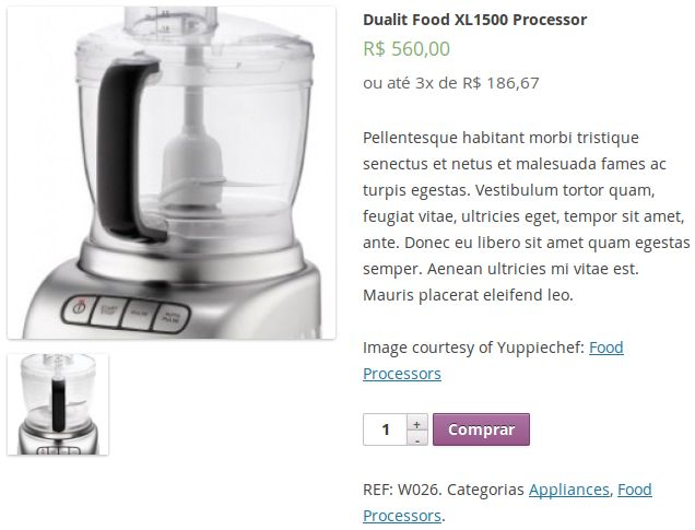 woocommerce-produto-com-parcelas