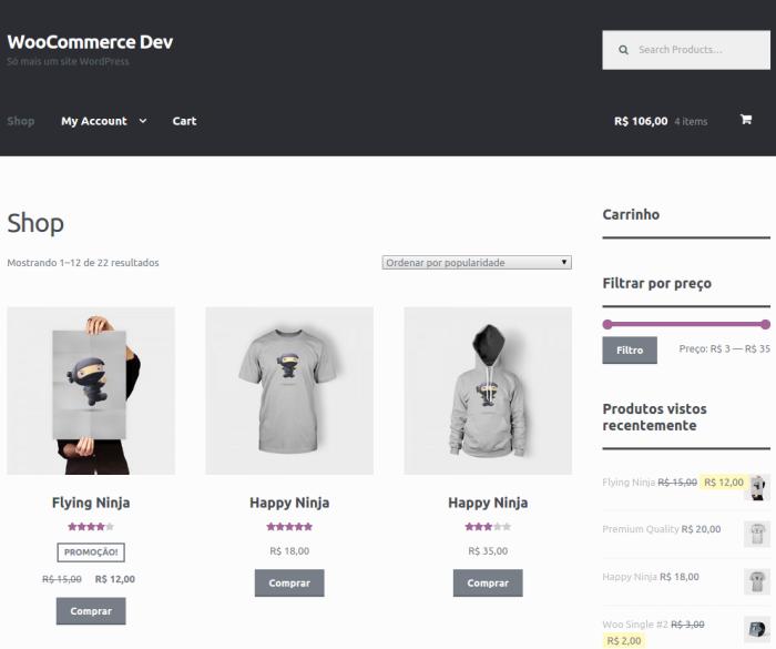 storefront-catalog