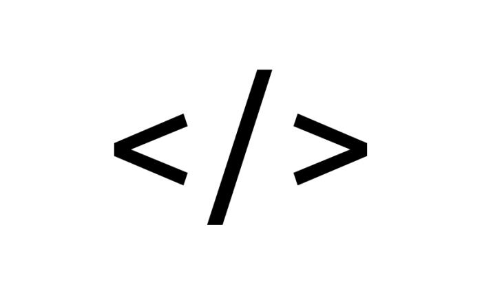 Onde coloco os malditos códigos que tem neste site no meuWordPress?
