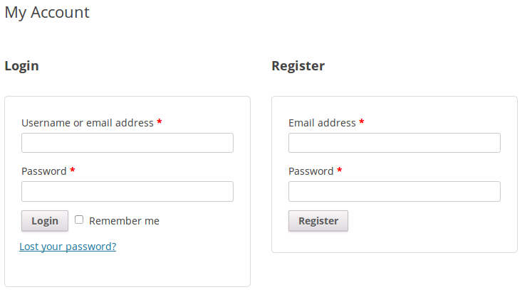 accounts register template