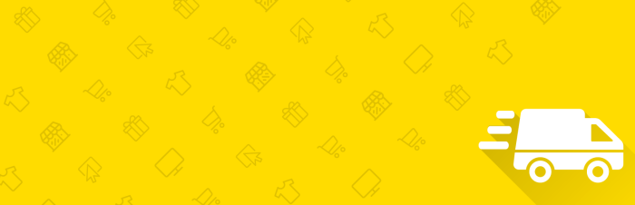 WooCommerce Correios 3.0.0